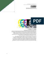 guia_de_perplejos._el_cine_imposible_de.pdf