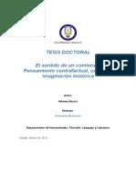 tesis_murcia_2014.pdf