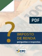 imposto.pdf