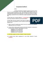 ejercicios_archivos.docx