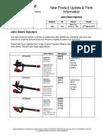 bulletin_1243_john_deere_injectors.pdf