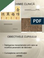 prezentare-proteine.pdf