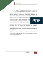 136590124-informe-de-vibraciones-mecanicas.doc