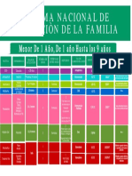 esquemavacunacion1.pdf