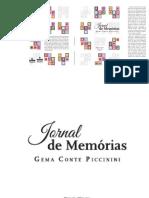 Jornal de Memórias