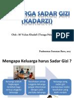 102368812-ppt-kadarzi