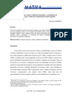 josejcarvalho_etnomusicologia_afrobrasileira