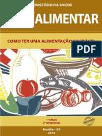 guia_alimentar_alimentacao_saudavel_1edicao.pdf