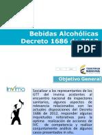 201511201dabbebidasalcoholicas