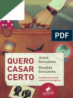 quero-casar-certo-ebook.pdf
