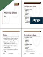 presentacion_distribuciones