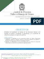 pt2.pdf