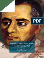 38_coleccionismo.pdf