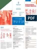lm-biotecnologiemedicheveterinarieefarmaceutiche.pdf