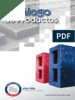 catalogo_2012_blokeracarrillo.pdf