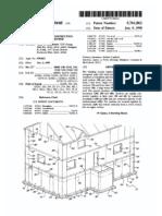 Precast Concrete Construction and Constr