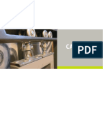 carroscolgantes.pdf