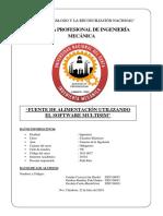multisim.pdf