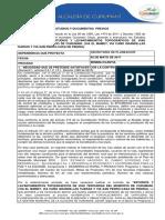 c_proceso_18-12-7667981_254125011_39178449.pdf