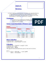135506111-practica-6-capacidad-termica.doc