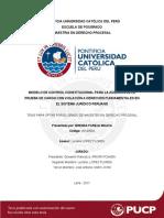 re_derecho_principioeconomia.procesal_celeridad.procesal_exoneracion.alimentos_tesis