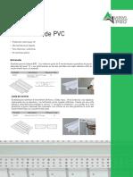 accesorios_vinylpro.pdf