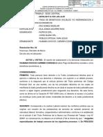 res_201700704021553700072978.pdf
