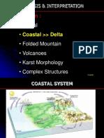 131353_06-coastal
