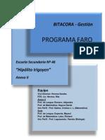 dinmicasyactividadesparapreveniry-140110163942-phpapp02