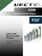 quectel_gsm_tcpip_recommended_process_v1.2.pdf