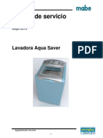 lmh19589zkpb0         manual         servicio         aqua         saver