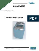 lmh19589zkpb0         manual         servicio         aqua         saver