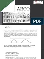 arco-estructuras