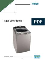 lmh20186zkbb0         manualservicio         lavadora         aquaspeira