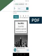 feliz1.pdf