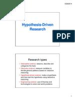 hypothesis-2014-5-27