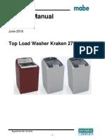 lta77113cbdk0         manualservicio         lavadoras         kraken         mi