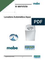 lmf18589xkpb0         manualservicio         lavadora         aqua