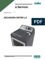 smg17r8msbab00                                                                                 manualservicio                                                                                 secadoras                                                                                 krakenla
