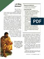 Páginas Desde02 - La Atalaya - 1 de Febrero de 2009_OCR