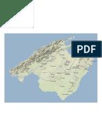 Mallorca p 3
