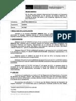 Nanopdf.com Huanuco Mincetur