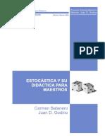 6_Estocastica.pdf