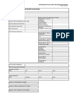 CQI-9 Heat Treat System Assessment_ Forms and Process Tables V3 2016