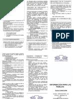 triptico-informacion-centro_15_16.doc