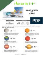 C-9979-esp..pdf