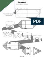 CBelephant.pdf