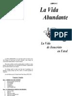 La Vida Abundante 2.pdf