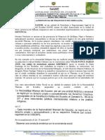 Denuncia Fiscal Orellana 10 Oct 2018