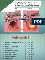 ppt-bronkitis.pptx